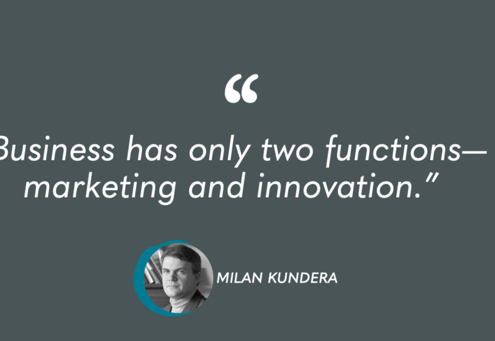 30 Digital Marketing Quotes to Inspire You in the New Year