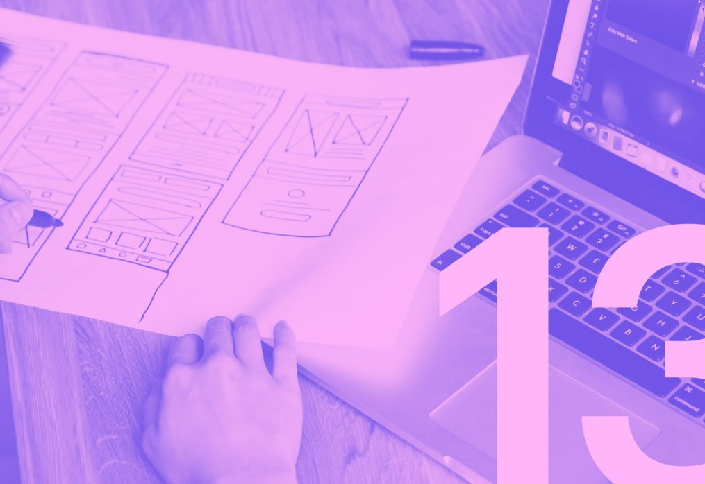 13 tips to make you a better web designer