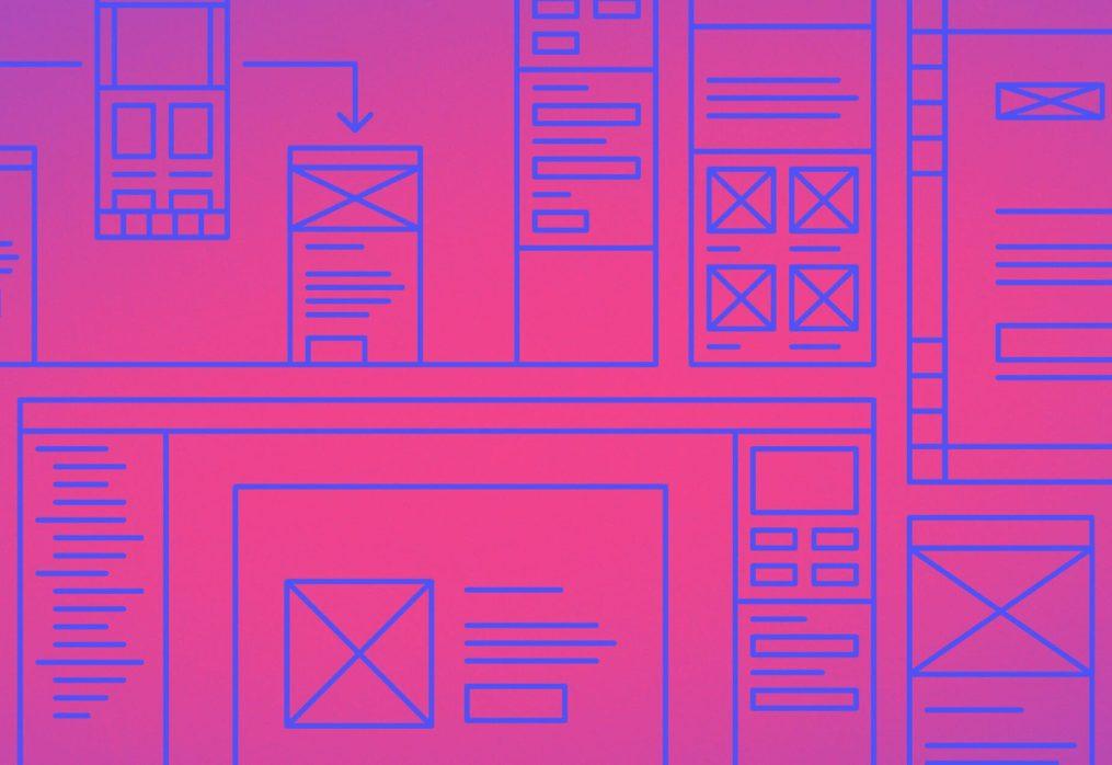 17 best UI/UX design tools for the modern day designer